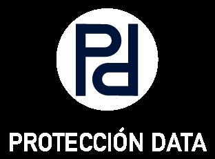 Protección Data